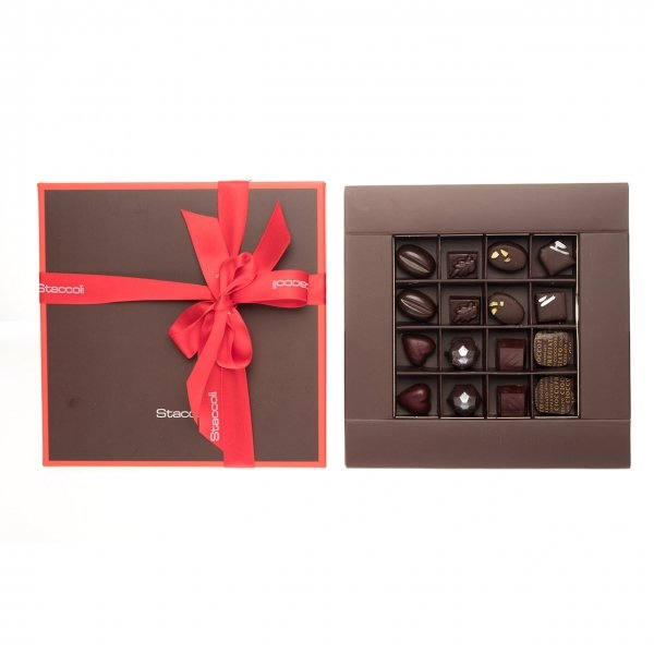 16Praline_assortite_Fondente_Staccoli