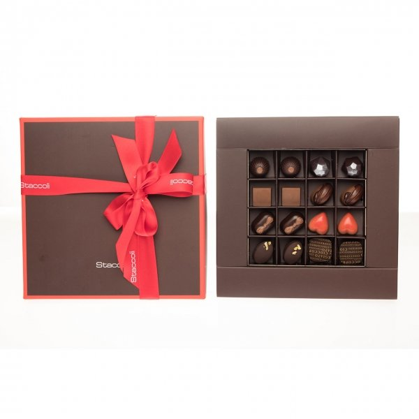 16Praline_assortite_Gustoso_Staccoli