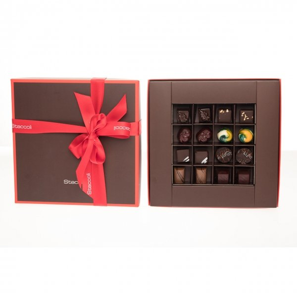 16Praline_assortite_Intenso_Staccoli