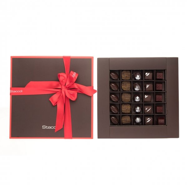 25Praline_assortite_Fondente_Staccoli
