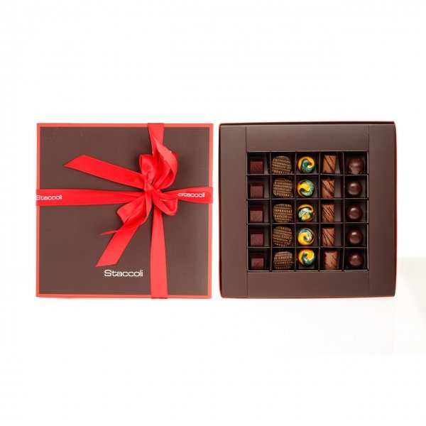 25Praline_assortite_Intenso