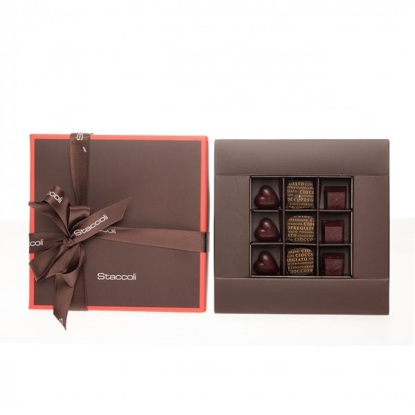9Praline_assortite_Fondente_Staccoli