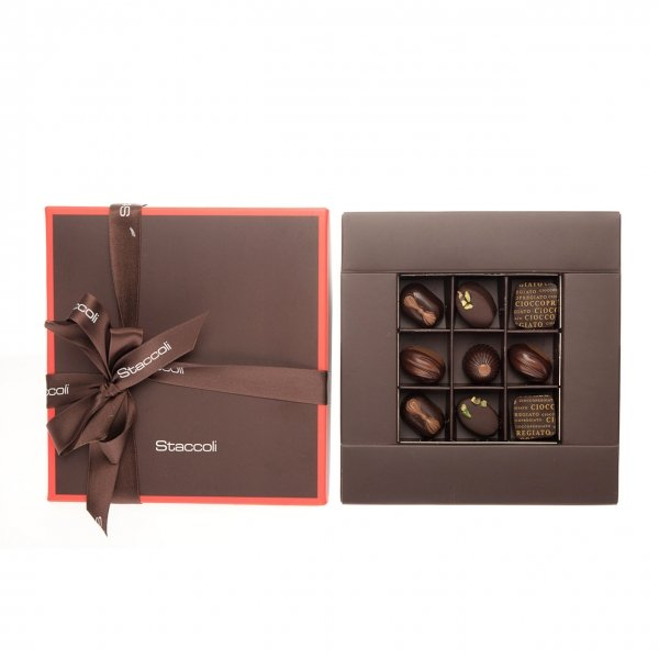9Praline_assortite_Gustoso_Staccoli