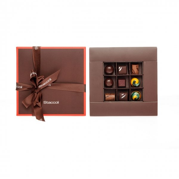 9Praline_assortite_Intenso_Staccoli