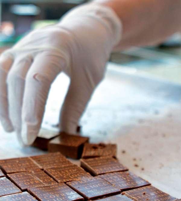SHOP_Cioccolato